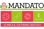Banner_Mandato_Orizzontale_CNDCEC