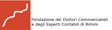 Fondazione6